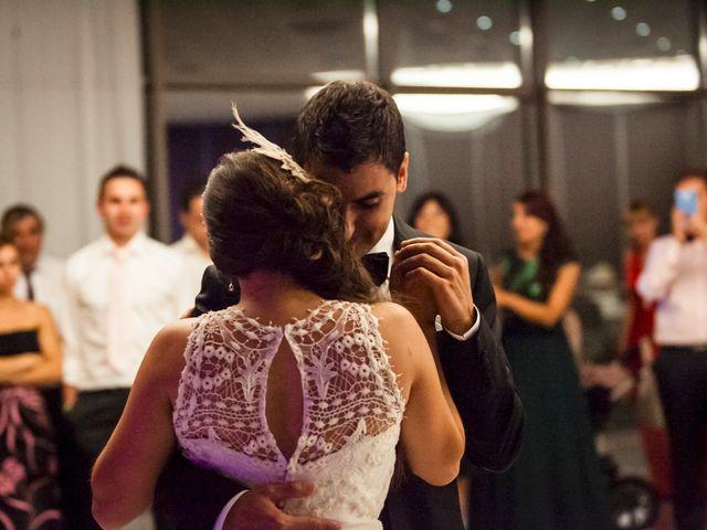 La boda de Jorge y Elvira en Soto Del Barco, Asturias 54