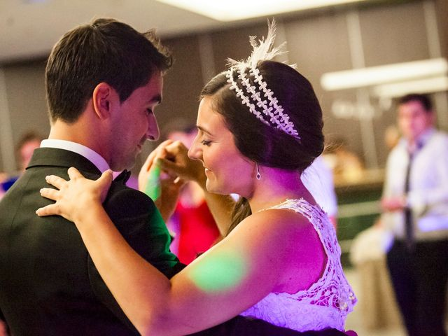 La boda de Jorge y Elvira en Soto Del Barco, Asturias 57