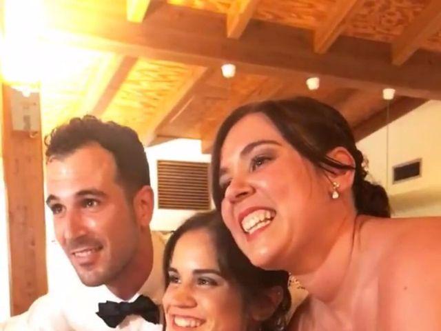 La boda de Hector y Sara  en Barcelona, Barcelona 4