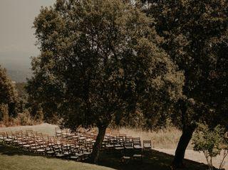 La boda de Ari y Stephen 2