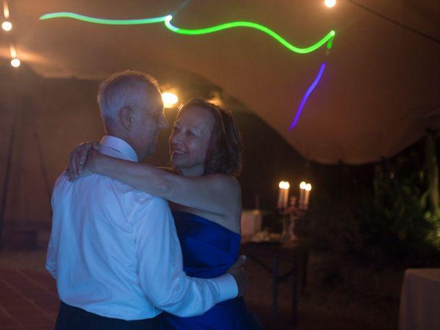 La boda de Carlos y Gemma en Riudoms, Tarragona 78