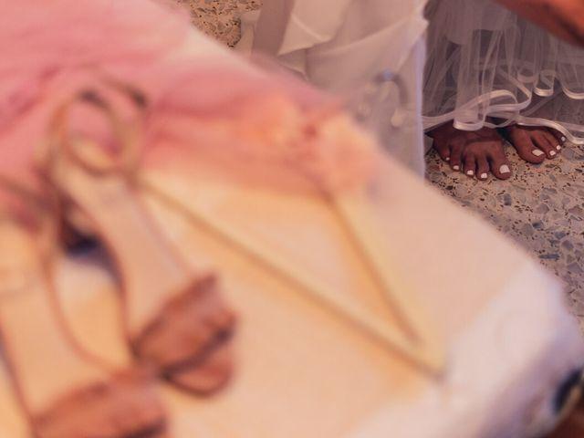 La boda de Omar y Eli en Palos De La Frontera, Huelva 101