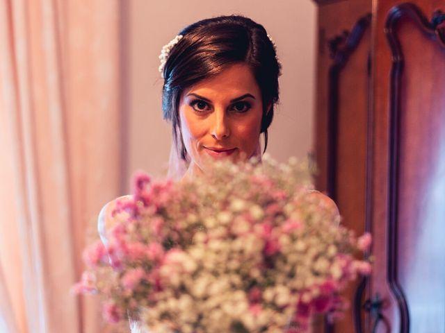 La boda de Omar y Eli en Palos De La Frontera, Huelva 112