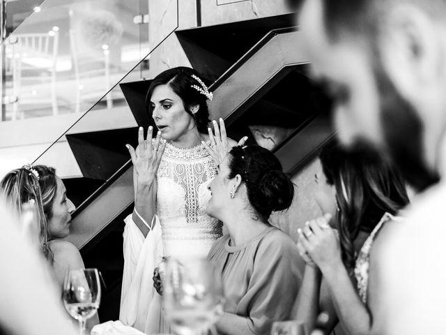 La boda de Omar y Eli en Palos De La Frontera, Huelva 271