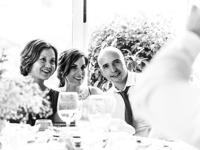 La boda de Omar y Eli en Palos De La Frontera, Huelva 286