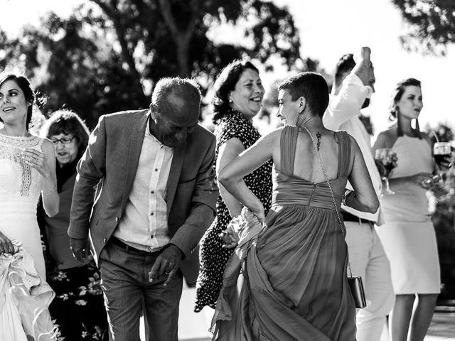 La boda de Omar y Eli en Palos De La Frontera, Huelva 371