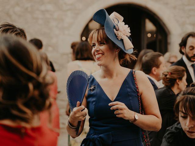La boda de Stephen y Ari en Girona, Girona 46