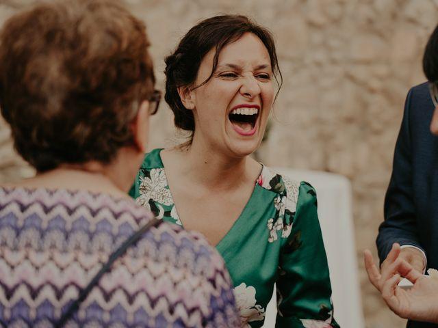 La boda de Stephen y Ari en Girona, Girona 51