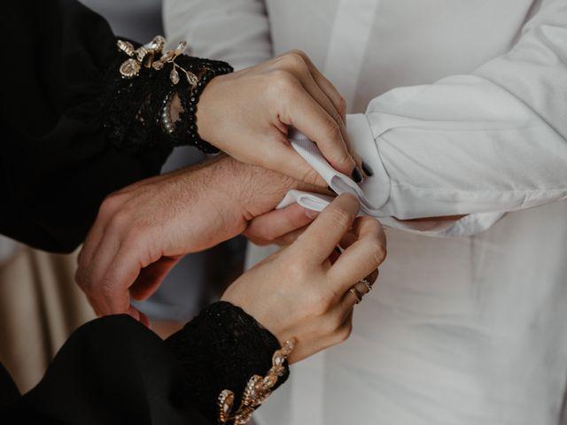 La boda de Manuel y Guadalupe en Badajoz, Badajoz 2