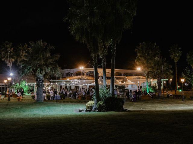 La boda de Manuel y Guadalupe en Badajoz, Badajoz 29