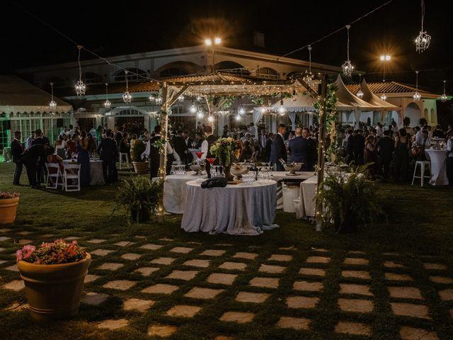 La boda de Manuel y Guadalupe en Badajoz, Badajoz 37