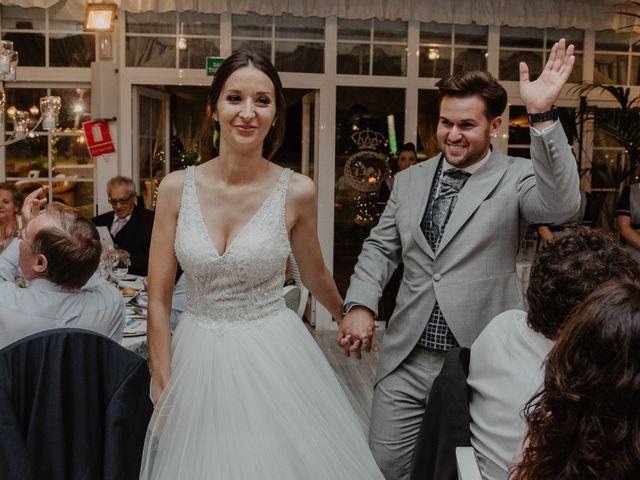 La boda de Manuel y Guadalupe en Badajoz, Badajoz 38