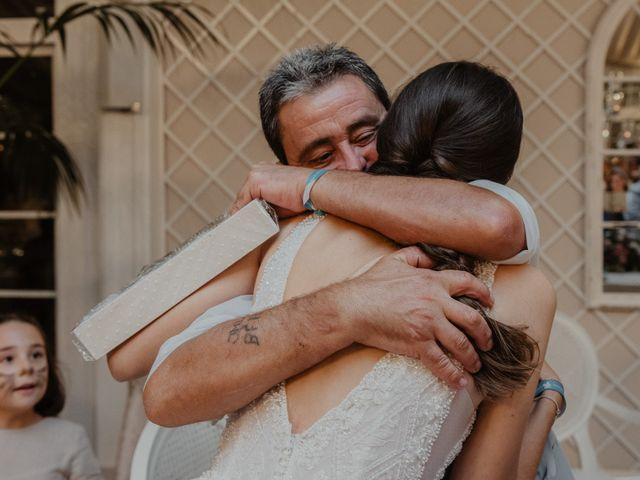 La boda de Manuel y Guadalupe en Badajoz, Badajoz 41