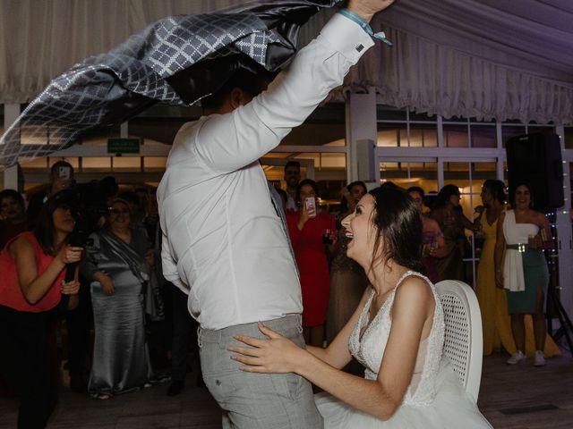 La boda de Manuel y Guadalupe en Badajoz, Badajoz 49