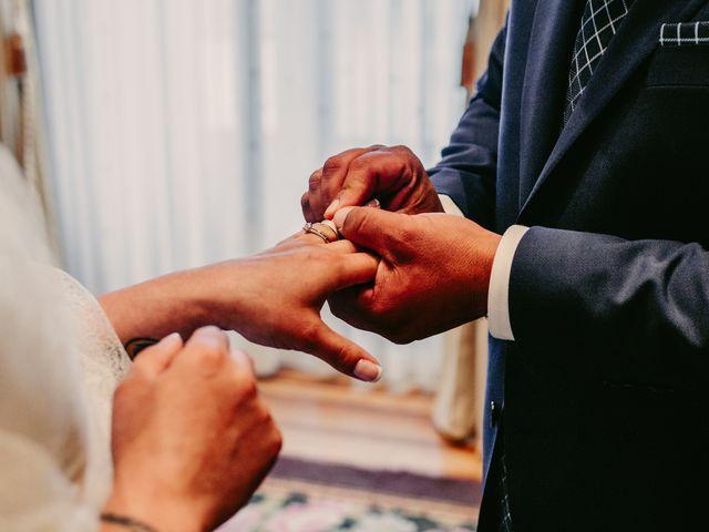 La boda de Javi y Ramona en Vitoria-gasteiz, Álava 77