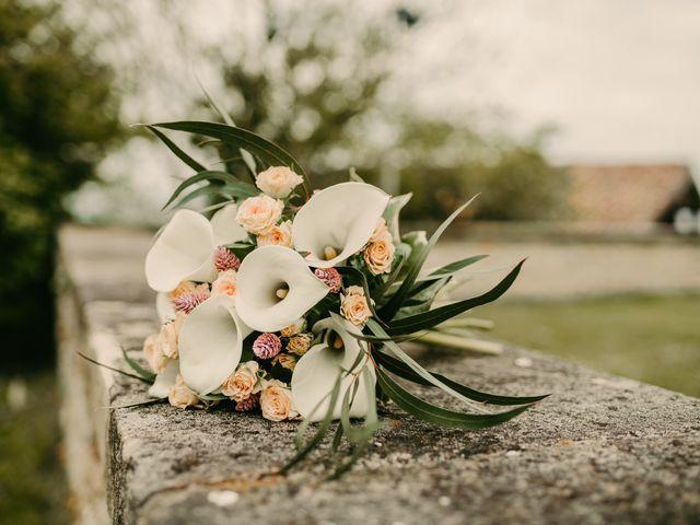 La boda de Javi y Ramona en Vitoria-gasteiz, Álava 119