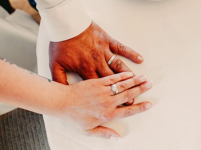 La boda de Javi y Ramona en Vitoria-gasteiz, Álava 125