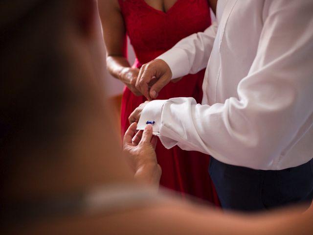 La boda de JuanFran y Raquel en Badajoz, Badajoz 10