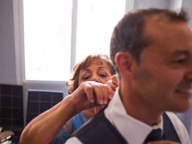 La boda de JuanFran y Raquel en Badajoz, Badajoz 16