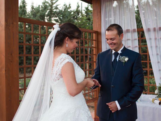 La boda de JuanFran y Raquel en Badajoz, Badajoz 52