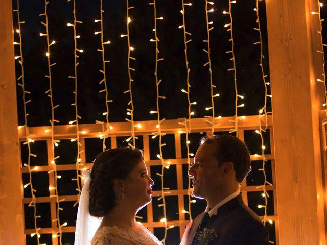 La boda de JuanFran y Raquel en Badajoz, Badajoz 60