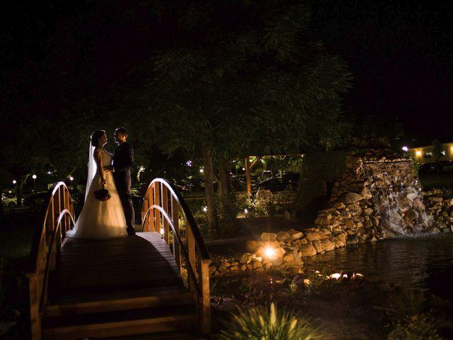 La boda de JuanFran y Raquel en Badajoz, Badajoz 63