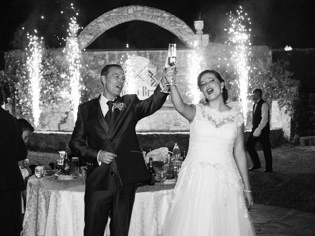 La boda de JuanFran y Raquel en Badajoz, Badajoz 66