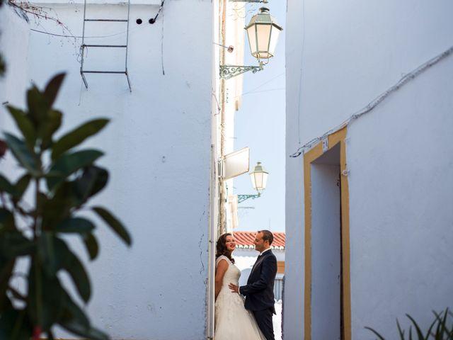 La boda de JuanFran y Raquel en Badajoz, Badajoz 82