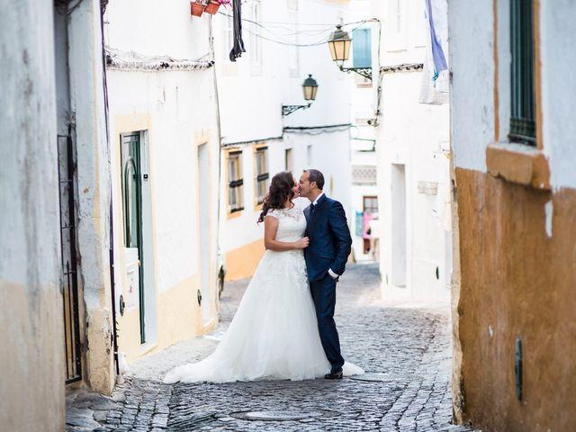 La boda de JuanFran y Raquel en Badajoz, Badajoz 87