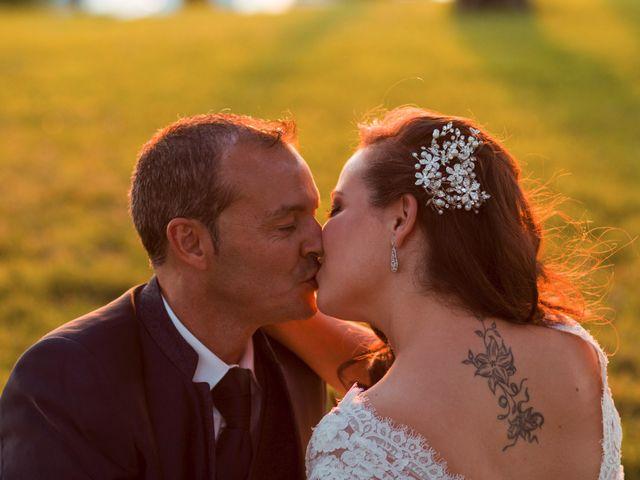 La boda de JuanFran y Raquel en Badajoz, Badajoz 102