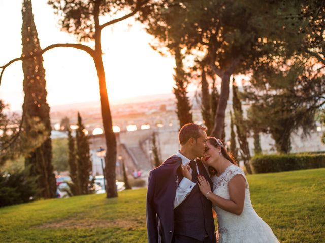 La boda de JuanFran y Raquel en Badajoz, Badajoz 103