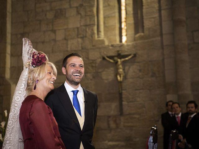 La boda de Jesús y Pilar en Toro, Zamora 19