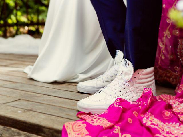 La boda de Ididro y Noelia en Elx/elche, Alicante 65