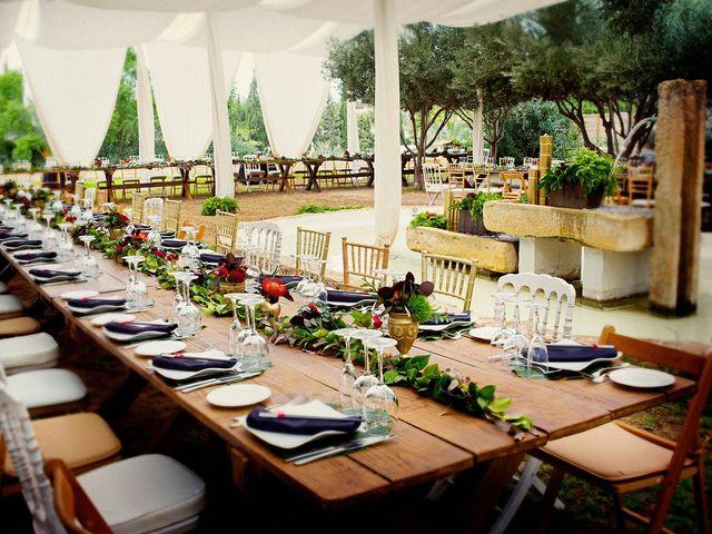 La boda de Ididro y Noelia en Elx/elche, Alicante 98