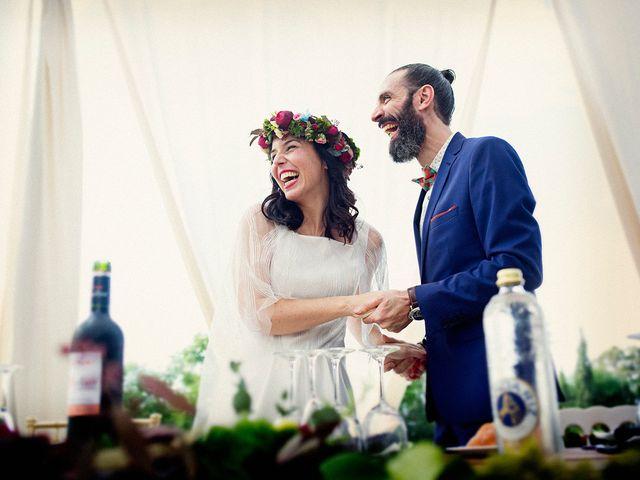 La boda de Ididro y Noelia en Elx/elche, Alicante 102