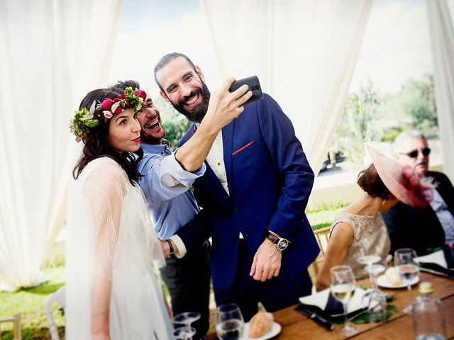 La boda de Ididro y Noelia en Elx/elche, Alicante 104