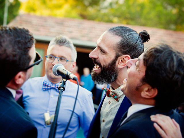 La boda de Ididro y Noelia en Elx/elche, Alicante 124