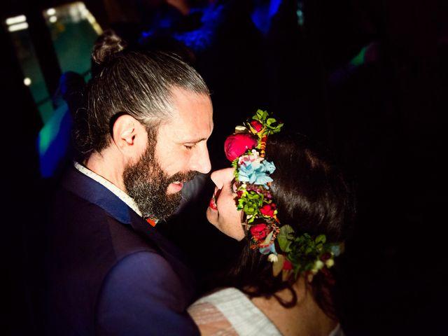 La boda de Ididro y Noelia en Elx/elche, Alicante 147