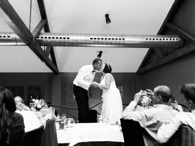 La boda de Josep Mª y Sara en Mollerussa, Lleida 34