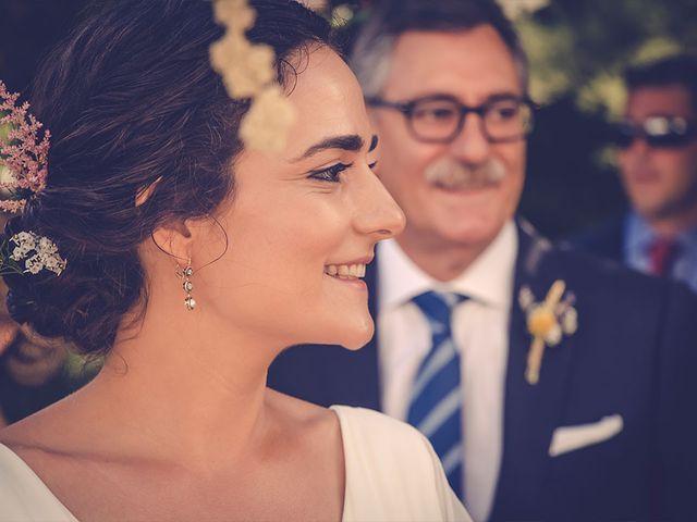 La boda de Diego y Raquel en Lugo, Lugo 27