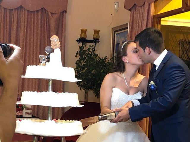 La boda de Ernesto y Barbara en Palma De Mallorca, Islas Baleares 7