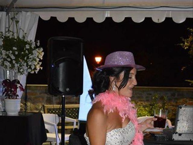 La boda de Yon y Olga  en Amurrio, Álava 5