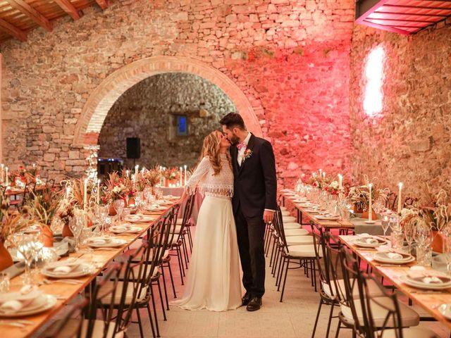 La boda de Joan y Natalia en Moia, Barcelona 69