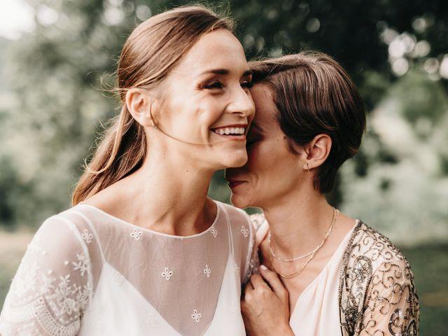 La boda de Albert y Gemma en Muntanyola, Barcelona 7