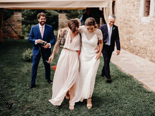 La boda de Albert y Gemma en Muntanyola, Barcelona 8