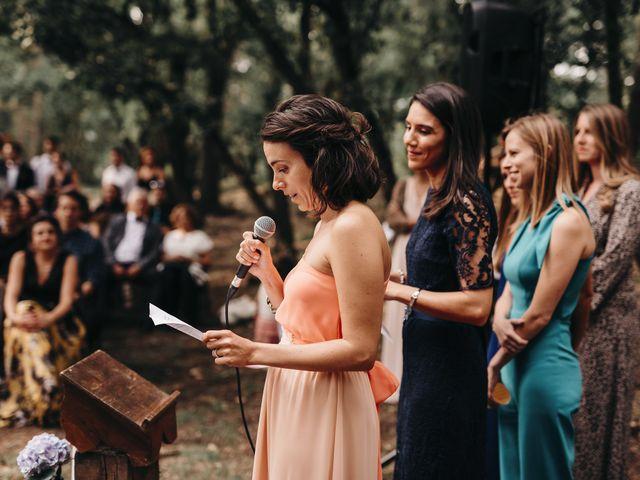 La boda de Albert y Gemma en Muntanyola, Barcelona 29