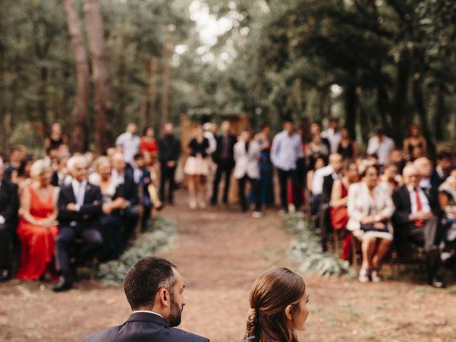 La boda de Albert y Gemma en Muntanyola, Barcelona 31