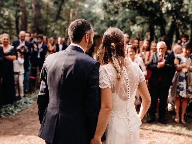 La boda de Albert y Gemma en Muntanyola, Barcelona 39