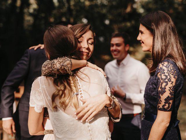 La boda de Albert y Gemma en Muntanyola, Barcelona 40