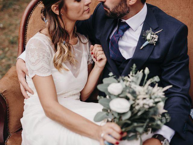 La boda de Albert y Gemma en Muntanyola, Barcelona 46